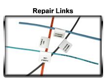 Fusible Link Wire Repair Links