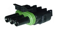 https://www.whiteproducts.com/images/connectors_files/205_WPT-3-203.jpg